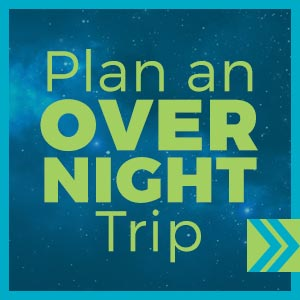 Plan an Overnight Trip