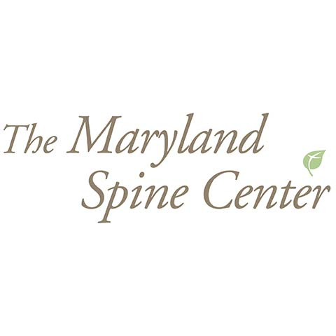 The Maryland Spine Center at Mercy